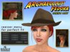 Archaeologist fedora hat marketplace4