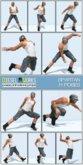 Diesel Works - Spartan Male Poses