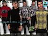 ..::Knockout!..:: sweater men kit 1