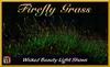 Firefly Grass