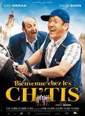 *SALE* Bienvenue chez les Ch'tis Movie Poster