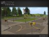City traffic lights 1 scr1