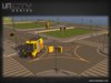 City traffic lights 1 scr2