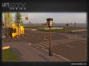 City lantern 1 scr1