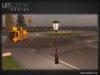 City lantern 1 scr2