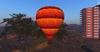 Grand%20balloon%201 001