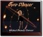Gyro Dancer