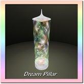 Dream Pillar