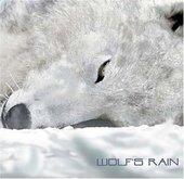 Wolfs Rain Walker *RIB*