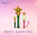 %5bity.%5d%20sailor%20jupiter%20wands%20set