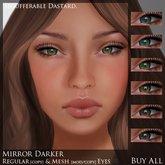 .ID. Mirror Darker FATPACK