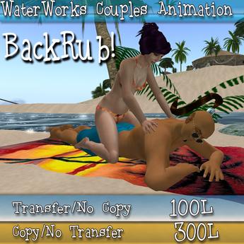 WateWorks Couples Animation - Backrub - Copy