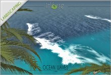 Ocean Waves COPY version
