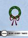 Mindshift - Christmas Wreath