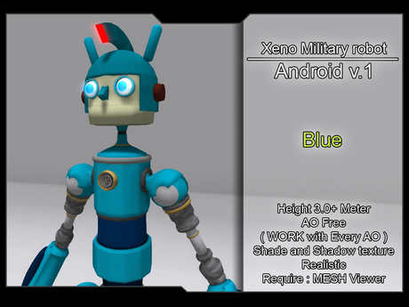 Android_ED_1 [Blue android]