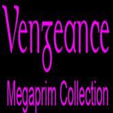 Vengeance Megaprim Collection v01.00.00