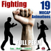 !!! PROMO !!!  FIGHTING MOCAP ANIMATIONS * 19 FULL PERMISSION for Builders/Resellers  * 50% DISCOUNT - LIMITED TIME
