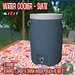 R(S)W Water Cooler - Slate