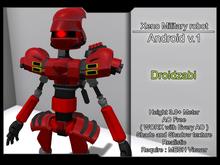 Android_ED_2 [Droidzabi]