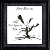Terra-Mater tree