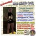 !!Zombie Skeleton  Animated Mesh outfit - Petite Wonderland!! PLUS find out how to get a TOTALLY FREE petite avatar!!