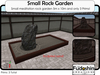 Small%20rock%20garden%20main%20product%20image