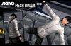 AKEYO_Hoodie_DEMO_BOX