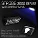 Strobe 3000 club effect