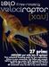 LOLO raptor: free-roaming pet dinosaur: gold velociraptor