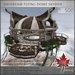 Trompe Loeil - Daydream Flying Dome [mesh]