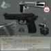 D1&MTG - Dual M9 CCS, VICE, RP, LLCS SPECIAL OFFER