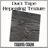 Duct Tape Seamless Texture