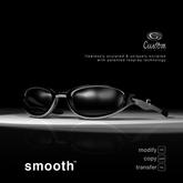 [Gos] - Custom sunglasses - smooth™