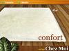 Rug Comfort ♥ CHEZ MOI
