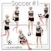 Swaynimation soccer1