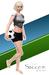 Ad soccer