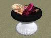 Mesh Relax Design Chair