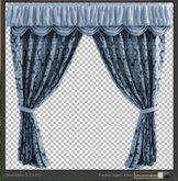 Curtain Textures Full Perm