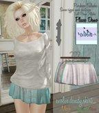 .evolve.dandy.skirt. (lilac)