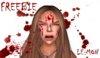 Bloodfacetattoofreebie