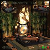 DM~Zen Garden~
