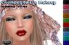 .:Glamorize:. Champagne Eye Makeup - 10 Eye Makeup Tattoos