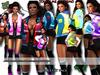 ..::Knockout!..::Coat mesh fat pack 10 ^Promo