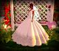 Dove - Wedding Dress