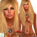 iPuke Glamour - JENNA SHAPE