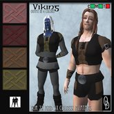 Colossi - Viking Hots