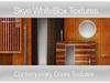 *Skye WhiteBox Textures - 111 Contemporary Doors -  Full Perms Door Textures