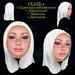 Hijab6com