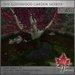 Trompe Loeil - The Godswood Garden Skybox [mesh]