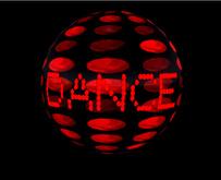 Basic Danceball